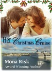Her Christmas Cruise Twitter