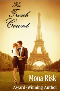 Her French Count 1