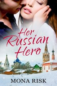 Her Russian Hero for Amazon