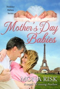 MothersDayBabies  for amazon