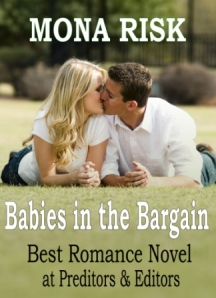 BABIES in the Bargain S