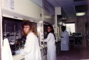 Belarus Lab