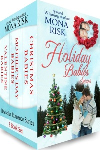 HolidayBabies - L Amazon