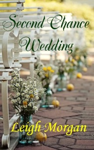 Second Chance Wedding