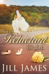 TheReluctantBride 500x750