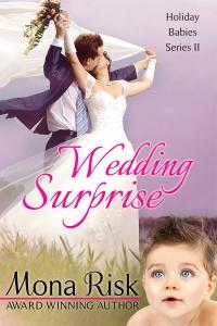 WeddingSurprise