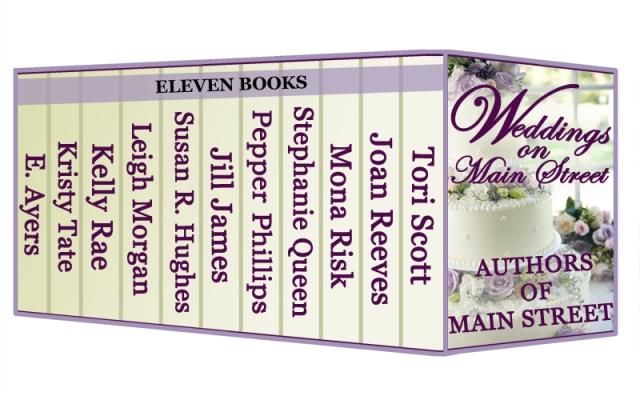 WoMS 3d Boxed set final 800 x 500