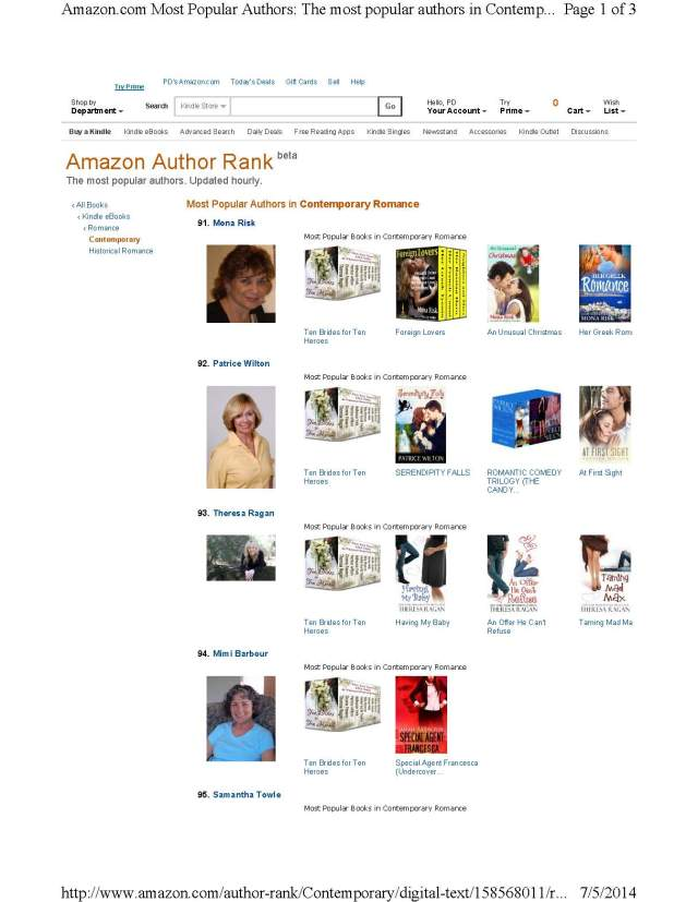 Author Ranking July 5 2014_Page_1