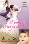 CoverFinalSM-WeddingSurprise