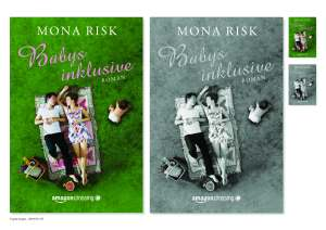 Risk_Babys_01_author