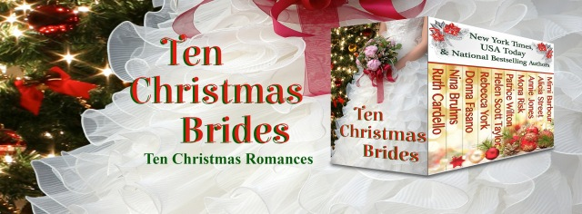 Ten+C+Brides+FB+header