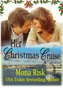 Her Christmas Cruise Bestseller S