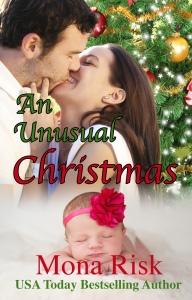 Unusual Christmas Bestseller