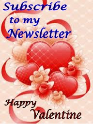 2 Newsletter logo(6)