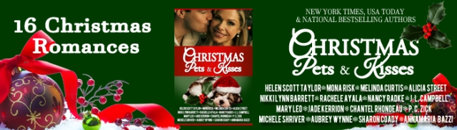 ChristmasPetsandKisses_Ad700by200-2