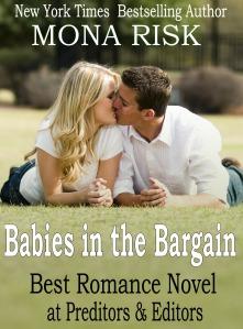 N Y T BABIES in the Bargain L