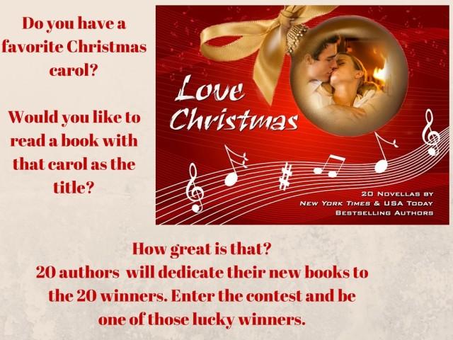 Christmas-Carol-Image-1024x768[1]