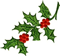 christmas-holly[1]