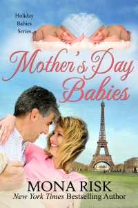 N Y T M-MothersDayBabies (3)