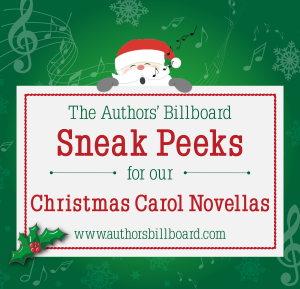 ABB-Christmas-Carol-Sneak-Peek-_Green