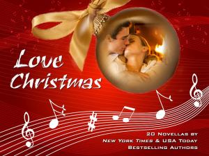 Love-Christmas-boxed-set-red-image