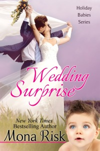 NYT M-WeddingSurprise - Copy