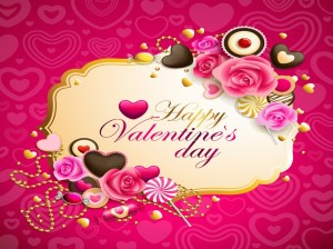 happy-valentines-day-whatsapp-dp