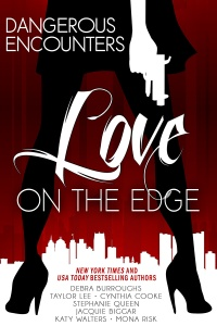 loveontheedge_800